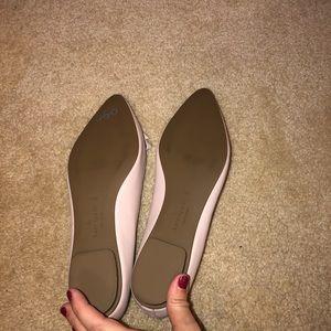 kate spade Shoes - Kate spade flats.